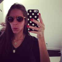 stella_jacintho 2
